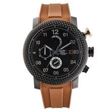 ساعت مچی عقربه ای مردانه وستار مدل W90080BBN823