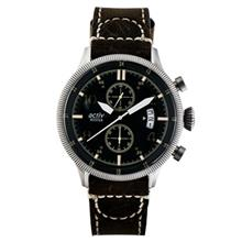 Westar W90081STN125 Watch For Men