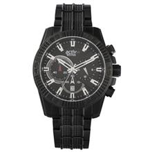 Westar W9815BBN103 Watch For Men