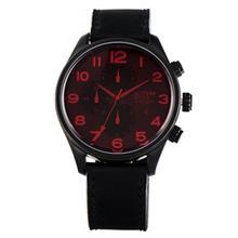 ساعت مچی عقربه ای مردانه وستار مدل W9844BBN108
