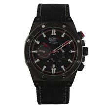 Westar W9918BBN203 Watch For Men