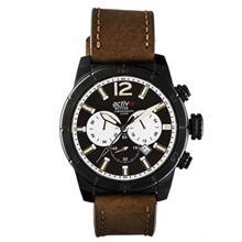 Westar W9923BBN920 Watch For Men