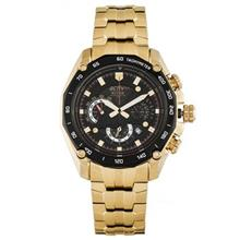 Westar W9927GBN203 Watch For Men