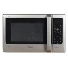 Whirlpool MWD308 Microwave Oven