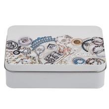 جعبه هدیه مدل White Jewel
