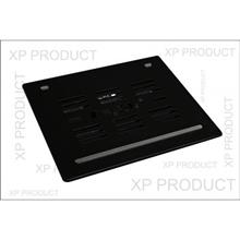 XP Cooling Pad F98