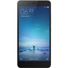 Xiaomi Redmi Note 2 Dual SIM  -16GB