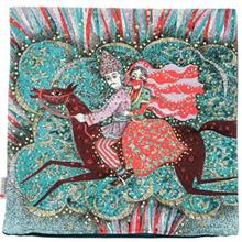 Yenilux Couple 1 Cushion Cover