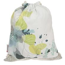 Yenilux Fantasy Leaves Backpack