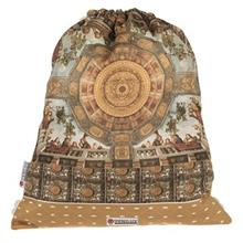 Yenilux Renaissance Backpack