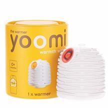 گرمکننده شيشه شير يومي مدل Y1w