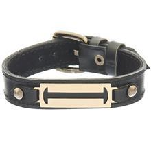 دستبند طلا زرين مدل MB-284
