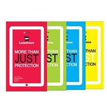 Zenus Screen Guard For Lenovo A8-50 A5500