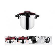 Bernaco Violet Style Pressure cooker