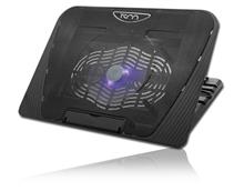 TSCO TCPL - 3094 Coolpad