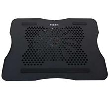 TSCO TCPL - 668 Coolpad