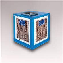 کولر آبی سلولزی 5500 انرژی مدل هوادهی بالازن VC0550