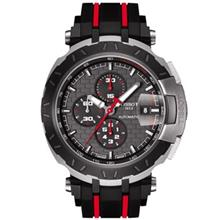 Tissot T092.427.27.061.00 MOTOGP 2015 Limited Edition Watch For Men