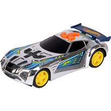 Toy State Edge Glow Cruiers Toys Car