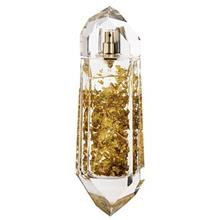 Ramon Molvizar Oriental Goldskin Eau De Parfum 100ml