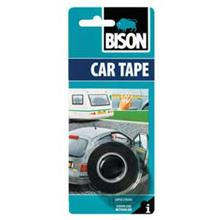 Bison Car Tape 1.5m