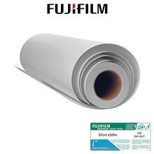 Fujifilm Fujicolor Crystal Archive DP II 61cm x50m Silk Roll - رولی فوجی فیلم فوجی کالر 61cm x50m DP II سیلک