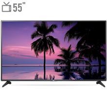 LG 55LH54500GI LED TV 55 Inch