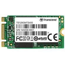 Transcend MTS400 M.2 2242 SSD - 128GB