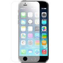 Naztech Premium Tempered Glass Screen Protector For Apple iPhone 6 Plus/6s Plus