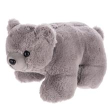 Puppy Love Bear Doll Length-28.5 Centimeter