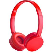 Energy Sistem Energy Colors Headphones