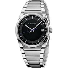 Calvin Klein K6K31143 Watch For Men