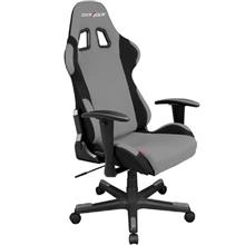 DXRacer FD01/GN Formula Series Gaming Chair
