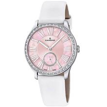 Candino C4596/2 Watch for Women