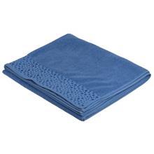 Golris 278 Bath Towel - Siz 170 X 100 cm