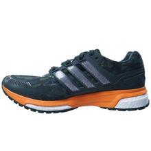 کفش مخصوص دويدن مردانه آديداس مدل Response 2 Graphic