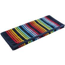 Barghelame Festival Handy Towel - Size 87 X 48 cm