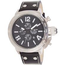 Jetset J12423-267 Watch For Men
