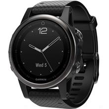 ساعت ورزشي گارمين مدل Fenix 5S 010-01685-11