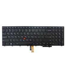 Lenovo ThinkPad Edge E531 Notebook Keyboard