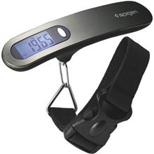 Spigen E500 Luggage Scale