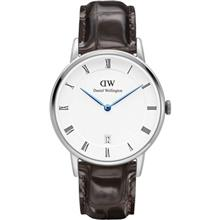 Daniel Wellington DW00100097 Watch For Women