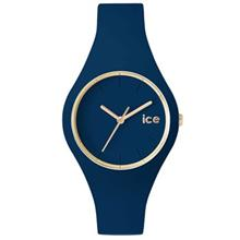 Ice-Watch ICE.GL.TWL.S.S.14 Watch For Women