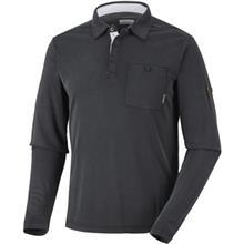 تی شرت مردانه کلمبیا مدل  Sun Ridge Polo
