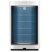 Xiaomi Mi 2 Filter Air Purifier