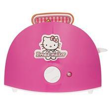 توستر اسباب بازي اي ام تي مدل Hello Kitty