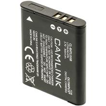 Camlink CL-BATLI50B Camera Battery