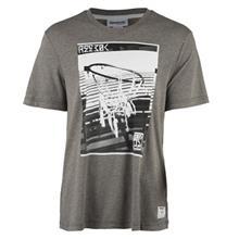 تي شرت مردانه ريباک مدل S93382