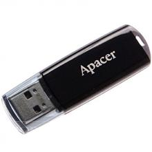 Apacer AH322 Pen Cap Flash Memory - 32GB