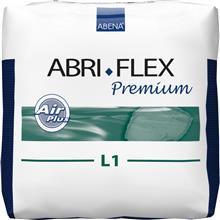 پوشک بزرگسال شورتی (ابری فلکس) Abri- Flex -بزرگ Abena مدل L1